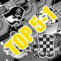 Top51ShonenSemanal