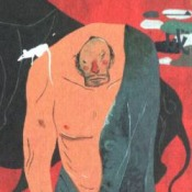 Tzamurai