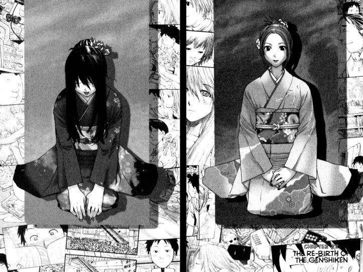 Genshiken v04 086-087