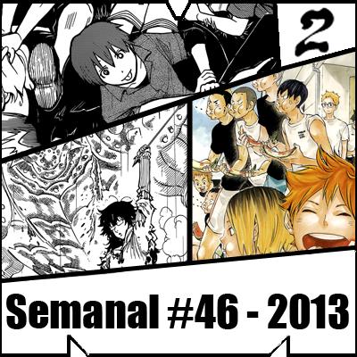 Manga2Semanal462013