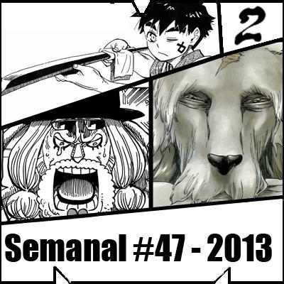 Manga2Semanal472013