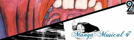MangaMusical7