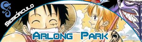 Semicirculo-Arlong-Park