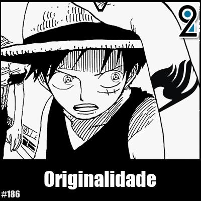 manga2-186