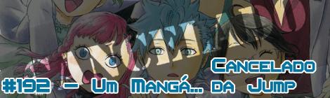 manga2192thumb
