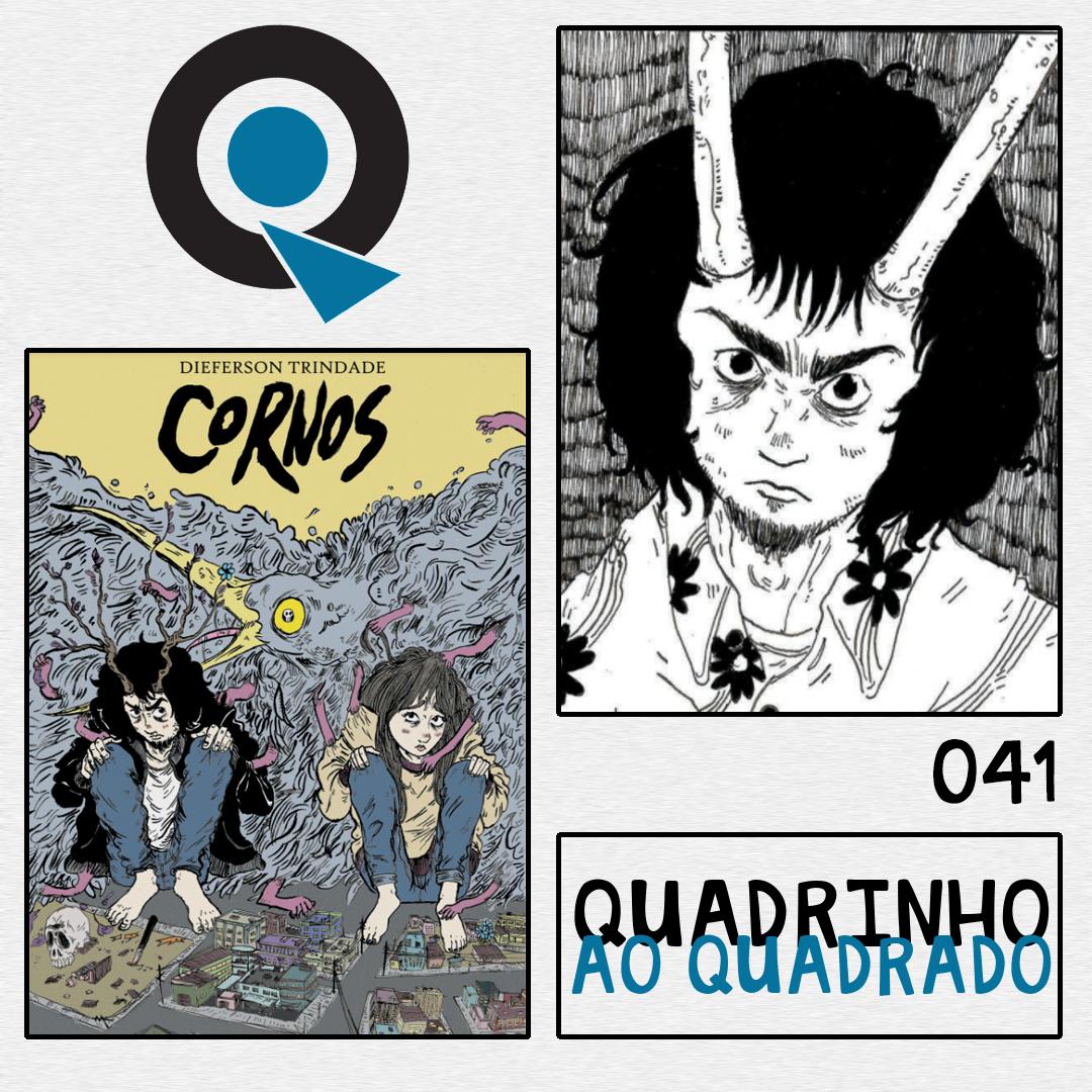 QuaQua-41