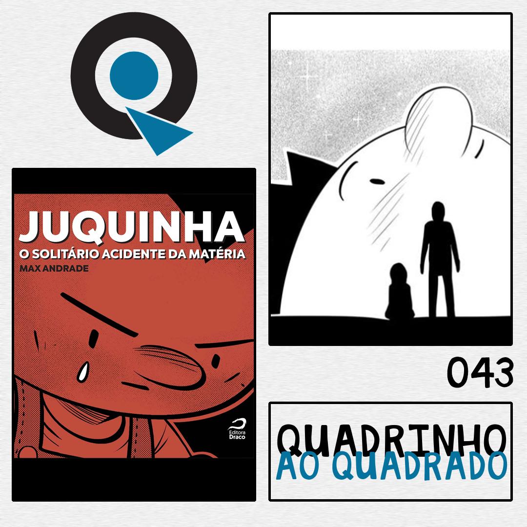 QuaQua-43